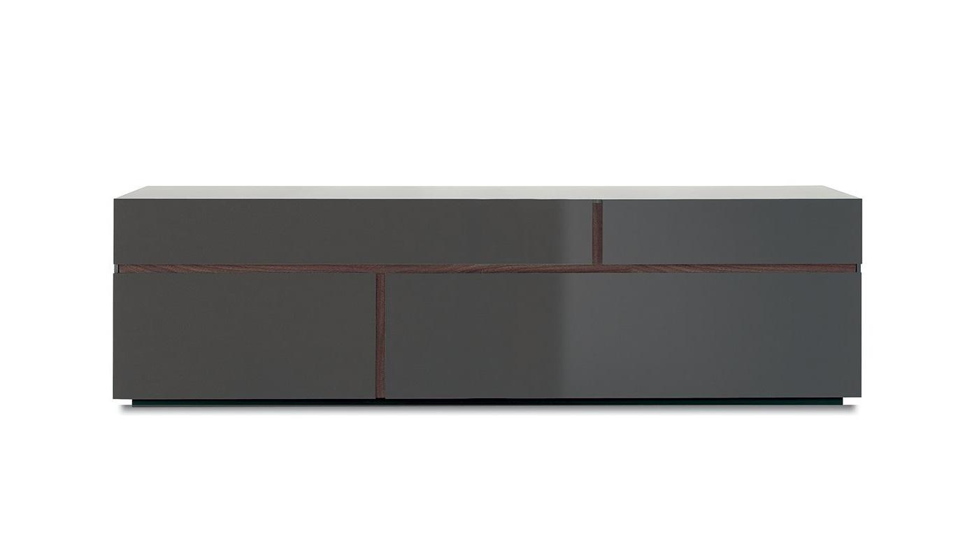 Free Low Sideboard