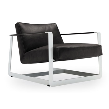 Gaston Lounge Chair