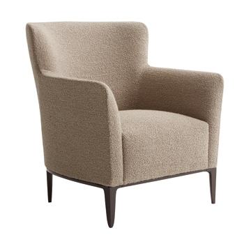 Gentleman Relax Lounge Chair