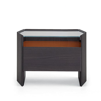 Gio Night Table