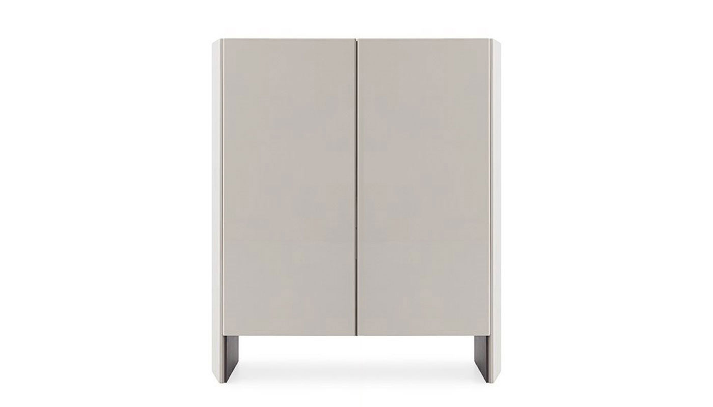 Gio High Sideboard