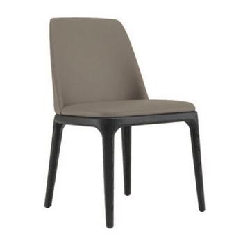 Grace Dining Chair - Quickship