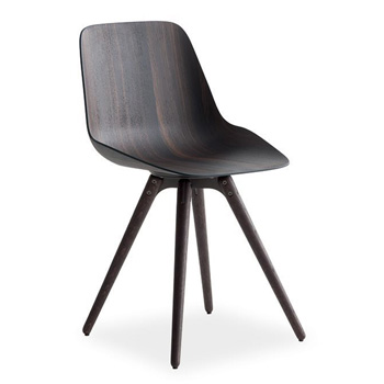 Harmony Dining Chair