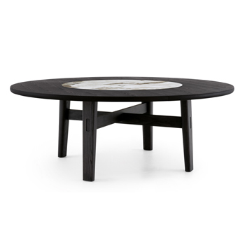 Home Hotel Dining Table - Round