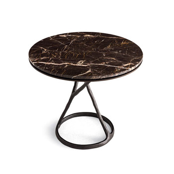Ilda Small Table