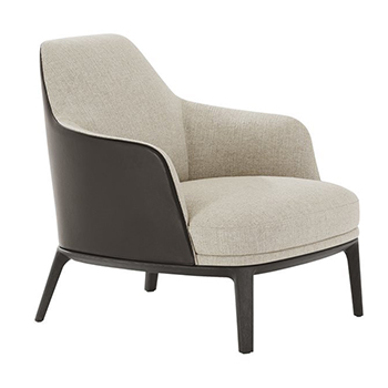 Jane Large Lounge Chair