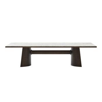 Kensington Dining Table - Rectangular