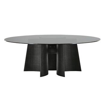 Kensington Dining Table - Round