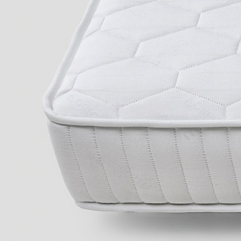 Orthopedico Mattress - Quickship