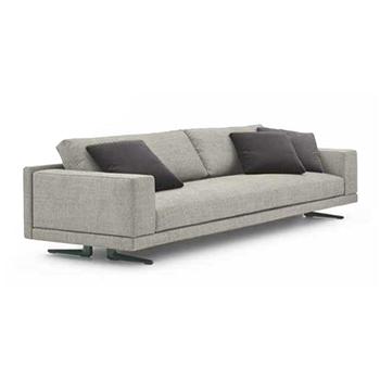 Mondrian Sofa - Quickship