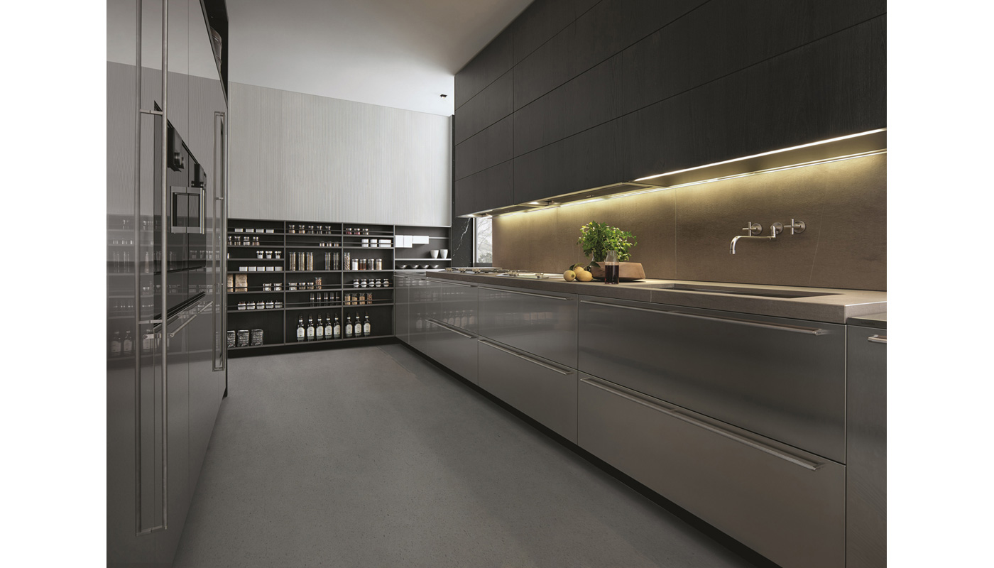 My Planet Kitchen Cabinetry