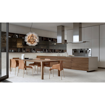 Phoenix Kitchen Cabinetry