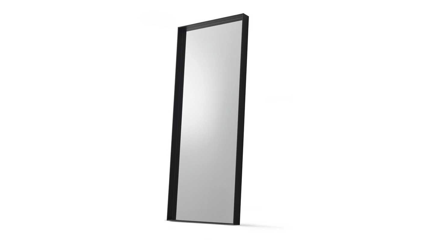 Sara Wall Mirror - Quickship