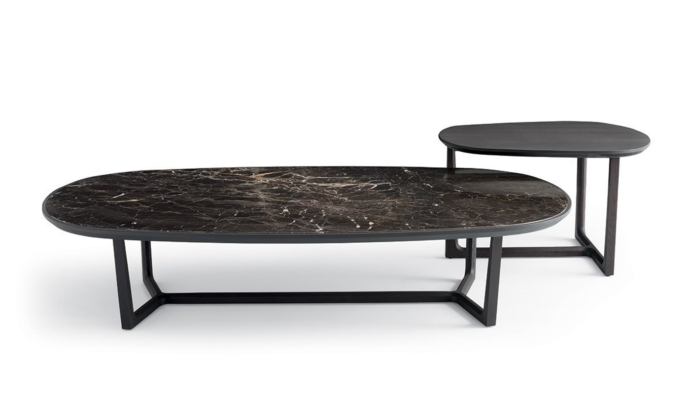 Tridente Coffee Table
