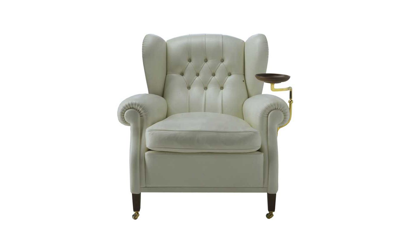 1919 Lounge Chair