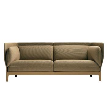 Alone Sofa