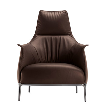 Archibald A Lounge Chair