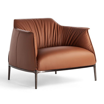 Archibald Large Lounge Chair