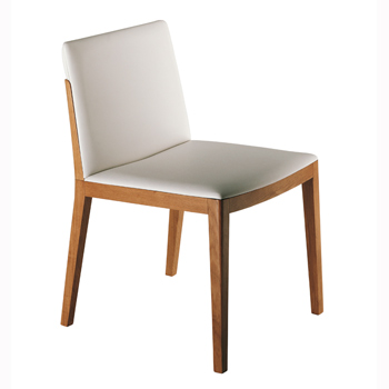 Beatrice Dining Chair