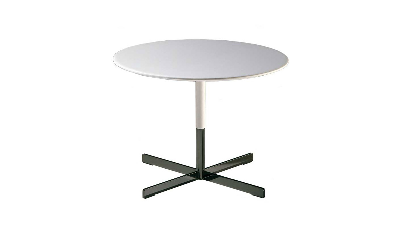 Bob Small Table - Quickship