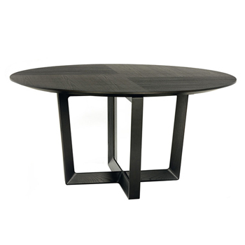 Bolero Round Dining Table