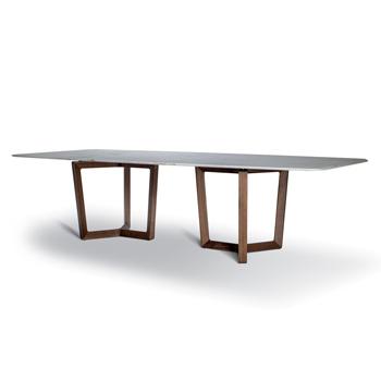Bolero Ravel Dining Table