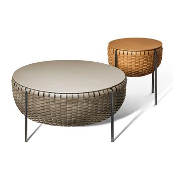 Cestlavie Small Table