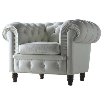 Chester Lounge Chair