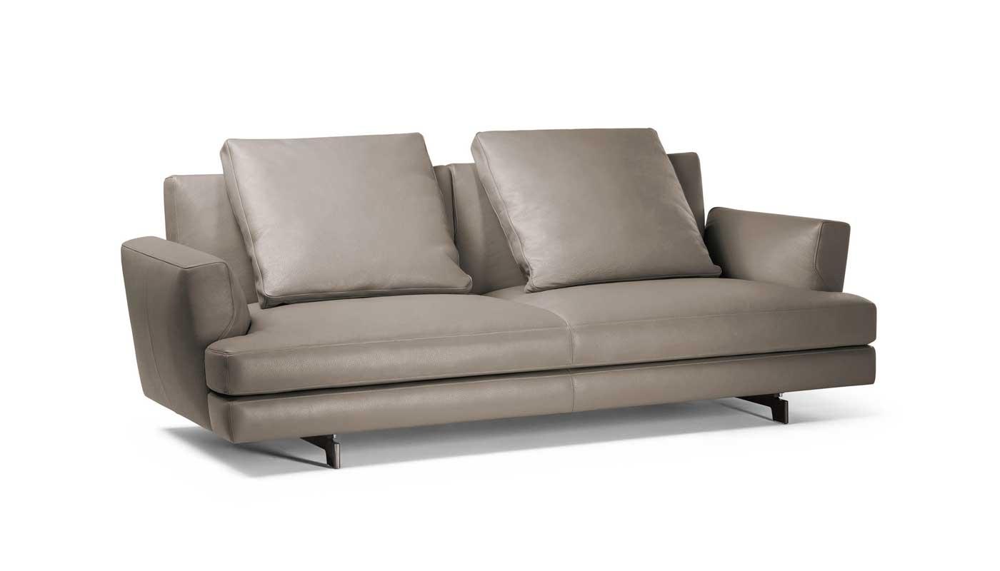 Come Together Sofa