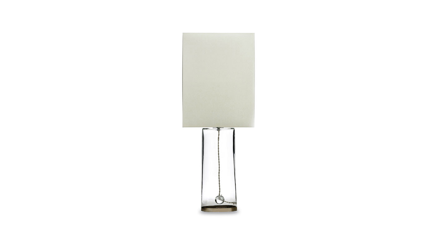Dido Table Lamp