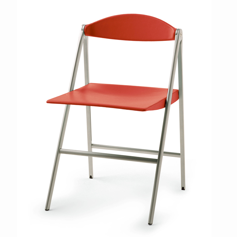Donald Dining Chair