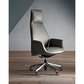 Downtown Task Chair - Quickship