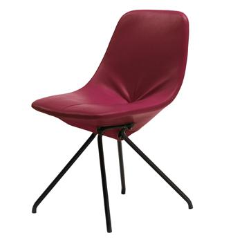 DU 30 Dining Chair