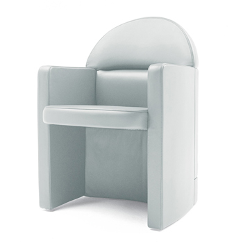 Ego Meeting Chair