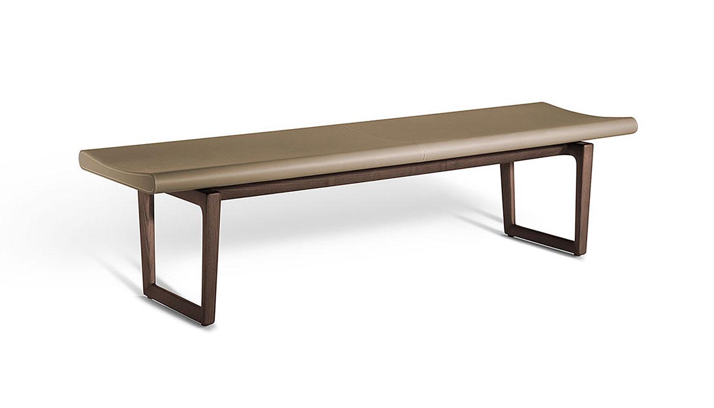 Fidelio Bench