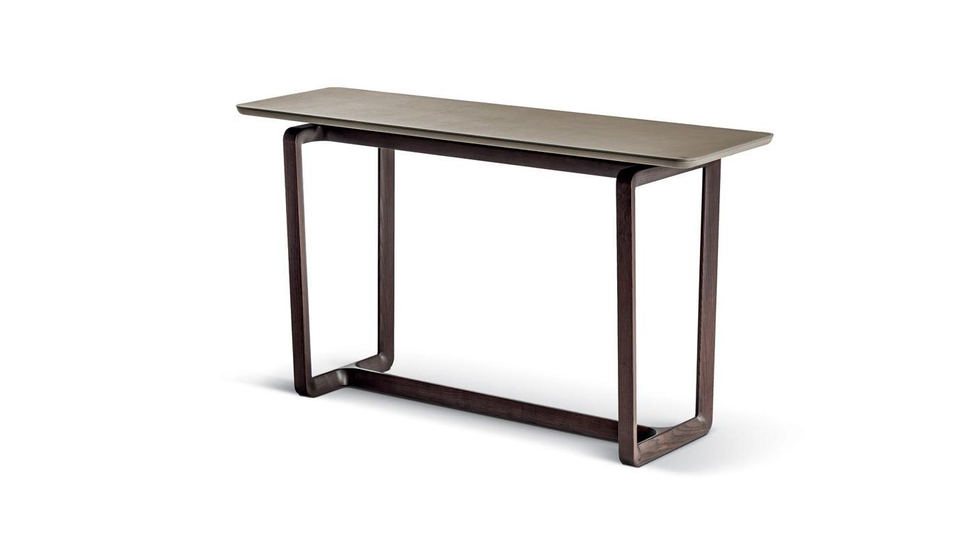 Fidelio Console Table