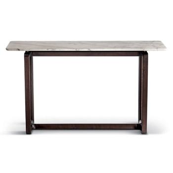 Fidelio Console Table - Quickship