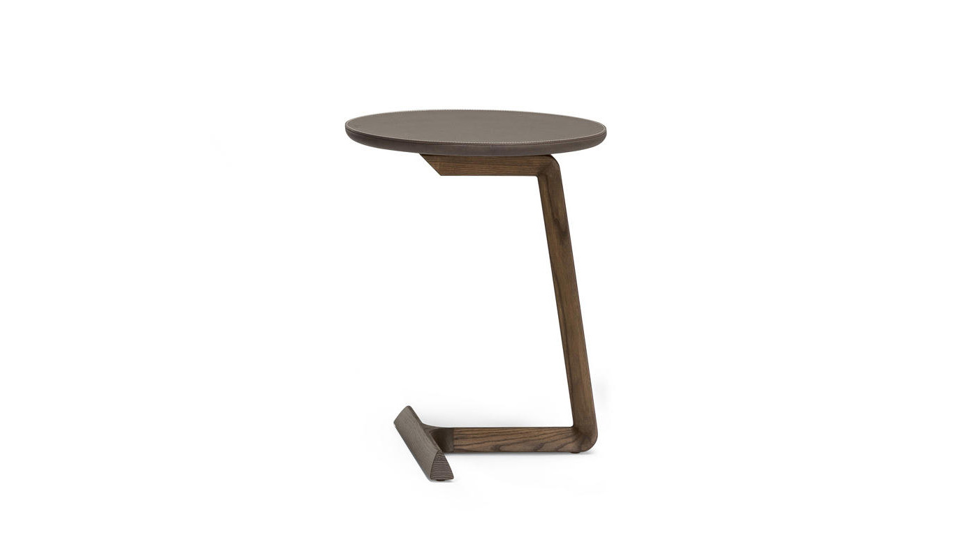 Fidelio Small Table - Quickship