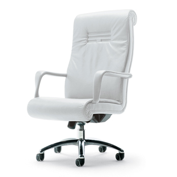 Forum Desk Chair