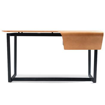 Fred Desk - Quickship