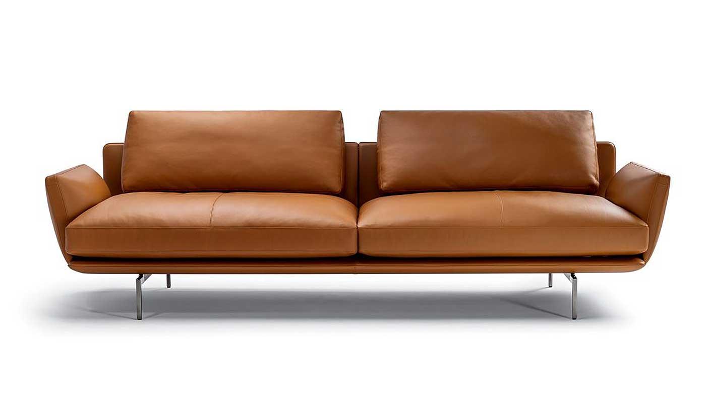 Get Back Sofa