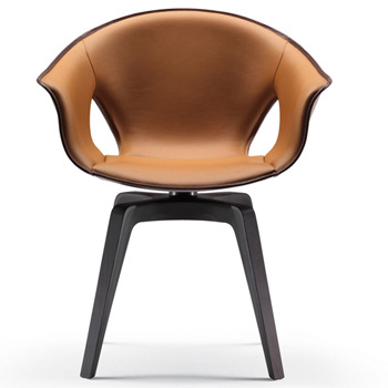 Ginger Dining Chair - Quickship
