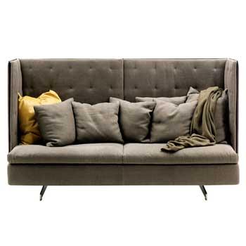 GranTorino HB Sofa