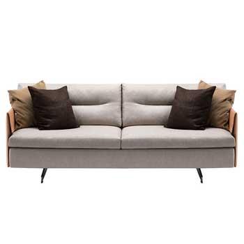 GranTorino Sofa - Quickship