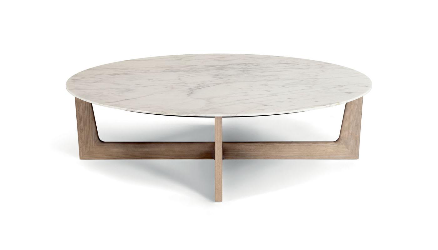 Ilary Coffee Table