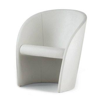 Intervista Dining Chair