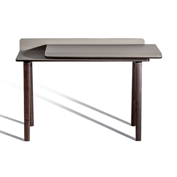 Iren Desk