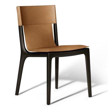 Isadora Dining Chair - Quickship