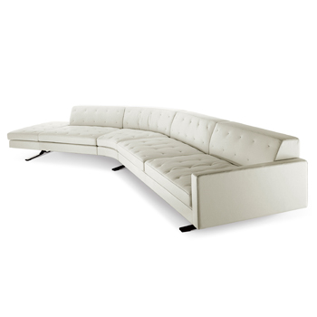 Kennedee Sectional Sofa