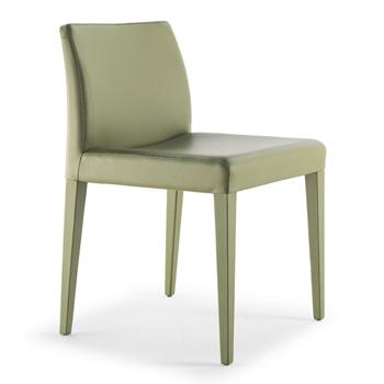 Liz B Dining Chair